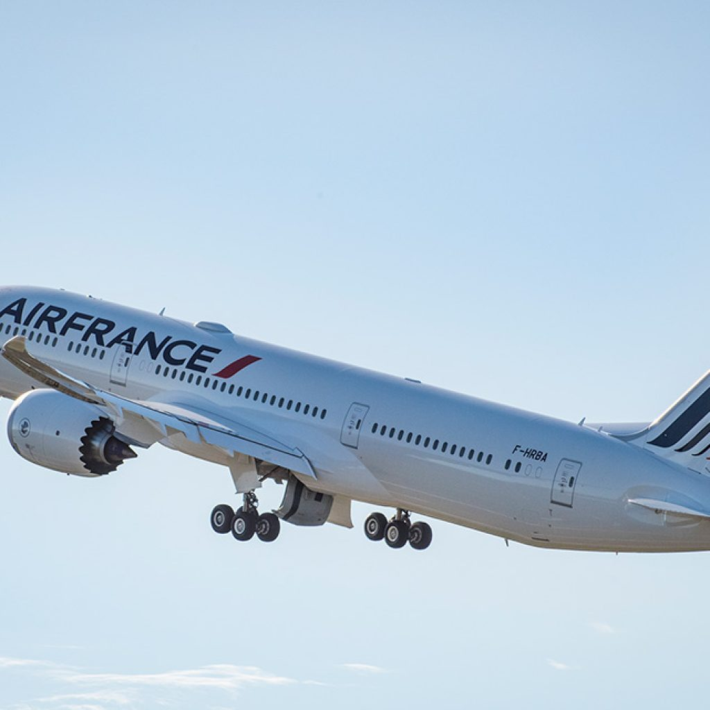 air france resumes kenya service  u2013 apta