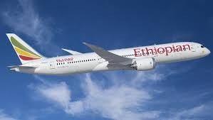 Ethiopian-Airlines-launches-new-direct-routes-800x400