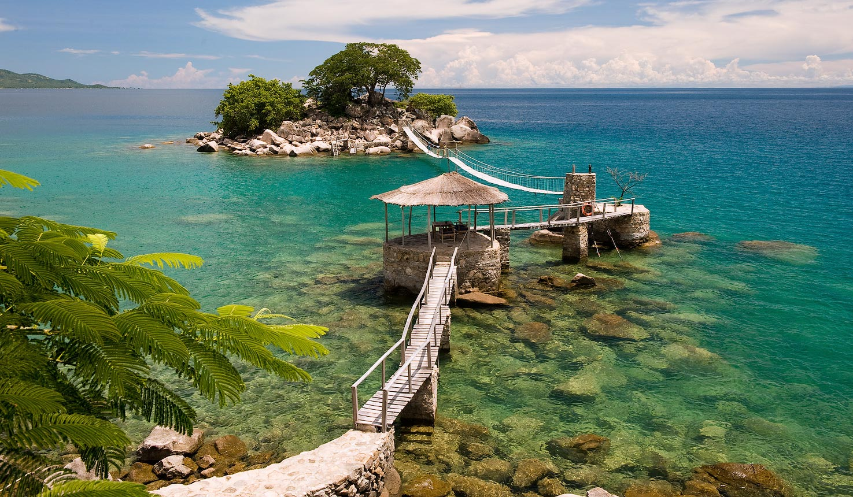 Malawi-Alma-Travel