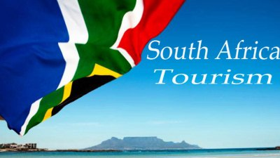 inbound tourism of south africa The value for international tourism, number of arrivals in south africa was  inbound tourists (overnight visitors) are the number of tourists who travel to a country.