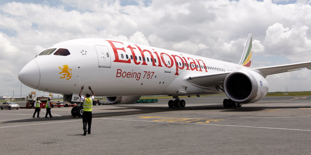 i-spent-34-hours-flying-coach-on-ethiopian-airlines-the-best-airline-in-africa--heres-what-it-was-like