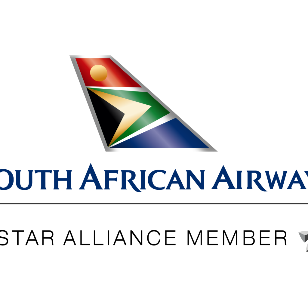 Africa Business Class: SAA Offers Special Fares To Tourism Conference Delegates