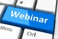 APTA's Webinar Tool is Waiting for You